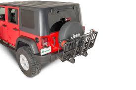 versahitch receiver wiring kit jeep logo plug cargo rack u0026 d
