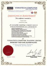 online design of certificate 48 best of interior design certification online