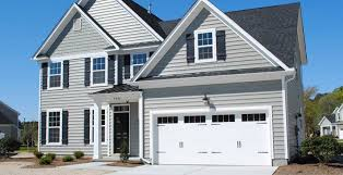 Replacing A Garage Door Garage Door Replacement And Repairs Virginia Door