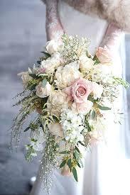wedding bouquet wedding bouquet ideas best 25 wedding bouquets ideas on