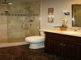 bathroom shower tiles ideas miscellaneous choosing the match bathtub shower tile designs