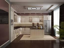 kitchen modern kitchen cabinets dream kitchen designs kitchen