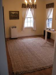 dining room rug photos the writer and residence so