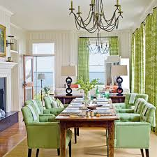 Seafoam Green Curtains Decorating Take 5 Decorating With Mint Green The Cottage Market