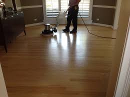 Wood Floor Polishing Services Hardwood Floor Cleaning Carpet Cleaning Lake Forest Il