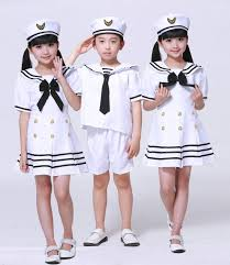 compare prices on navy fancy dress online shopping buy low price