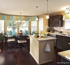 ideas for kitchen windows excellent modern ideas for kitchen