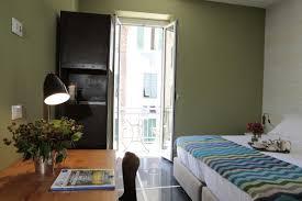 hotel blu di te santa margherita ligure italy booking com