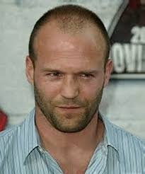 hairstyles that go with beards bald with beard best beard styles for men with bald heads atoz