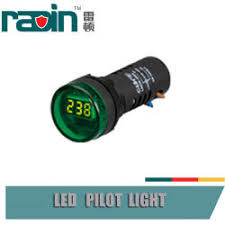 panel mount indicator lights china panel indicator lights panel indicator lights manufacturers