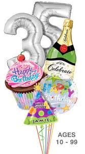 balloon delivery oakland ca berkeley california balloon delivery balloon decor by