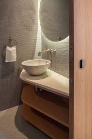 64 Best Bathrooms With Timber by 318 Best Bath Images On Pinterest Products Round Mirrors And