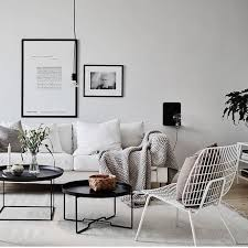 Nordic Home Interiors Best 25 Nordic Living Room Ideas On Pinterest Nordic Interior