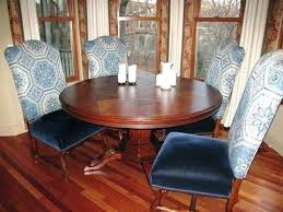 used furniture kitchener consignment kitchener large size of sale bits pieces furniture