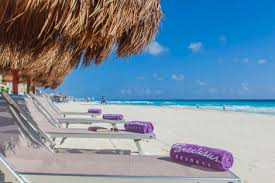 cancun holidays 2017 2018 cheap holidays to cancun lastminute