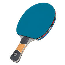 rec tek ping pong table summit blue table tennis paddle