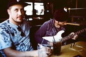 Portugal The Man All Your Light Watch Portugal The Man Invite Fans Out To Drinks After