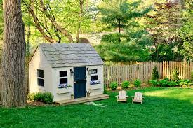 jenny steffens hobick we built a playhouse diy workbook u0026 photos