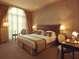 palazzo donizetti hotel special c istanbul turkey booking com