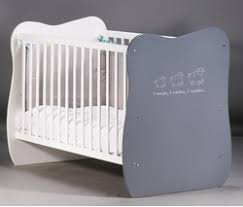 chambre b b alibaby alibaby lit bébé 1 2 3 moutons la chambre de bébé