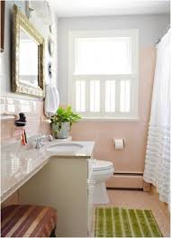 retro pink bathroom ideas 75 best what to do with a 50 s pink bathroom images on