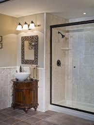 Bathroom Design Center Bathroom Design Centers