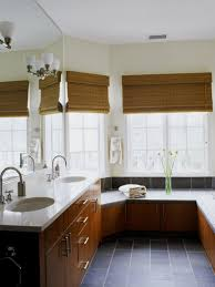 fantastic remodeling kitchen and bath with contemporary style fantastic remodeling kitchen and bath with contemporary style interior design irpmi