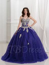 quinceanera dresses with straps sweetheart gown sequins beaded lace up quinceanera dress