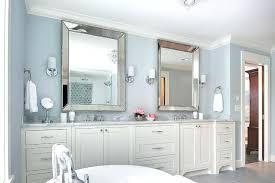Large Bathroom Vanity Mirrors Vanities Large Bathroom Vanity Mirrors Large Vanity