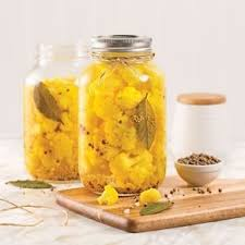 curcuma en cuisine chou fleur au curcuma recettes cuisine et nutrition pratico