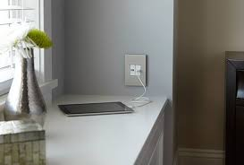 Legrand Under Cabinet Lighting Say Hello To Switches And Controls From Legrand Design Necessities