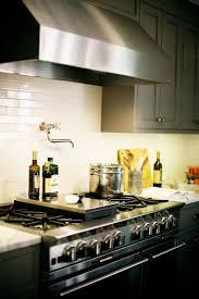 french style kitchen cabinets lelac marin best understair cupboard kitchen design top 40