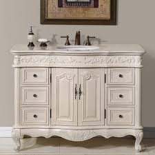 knotty pine bathroom cabinets with rustic wood trim bathroom