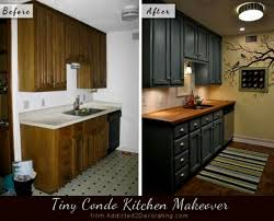 amazing single wide mobile home decorating ideas wallpaper