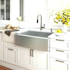 faucet sink kitchen farmhouse kitchen faucets farm sink kitchen farm sinks for kitchens