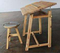 Drafting Table Blueprints I This It Would Be Great For Projects Easels Just Don T