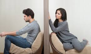 How To Comfort A Guy How To Distance Yourself From A Guy 9 Tips For You Enkirelations