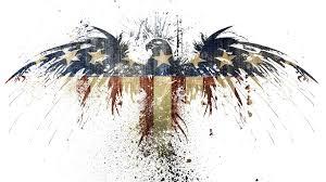 American Flag Awesome July 2 2017 Page 2 Usa Stripes Stars Eagle America Flag American