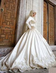 100 corpse bride wedding dresses cinderella transformation