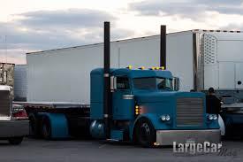 140 best truck life images on pinterest big trucks semi trucks