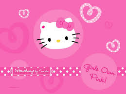 kitty wallpapers free 67