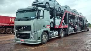 auto port fh 520 autoport