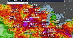 Wisconsin Which Seismic Waves Travel Most Rapidly images Heat advisory hot weather makes us dummer dumber cool end JPG