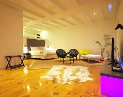 Laminate Flooring Suppliers Cape Town Dysart Boutique Hotel Western Cape South Africa Expedia