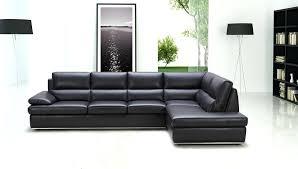 sectional reclining leather sofas u2013 beautysecrets me