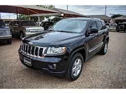 jeep laredo 2012 2012 jeep grand cherokee laredo 1c4rjeag9cc202027for sale