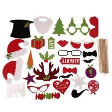foto requisiten hochzeit scherzartikel für partys und events in anlass weihnachten farbe