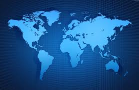 Free World Map Free World Map Background Wallpapers New Hd Throughout