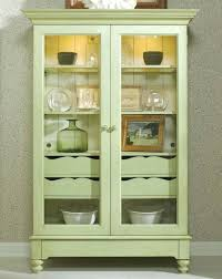 dining room display cabinets sale dining room dining room display cabinet curio cabinets furniture