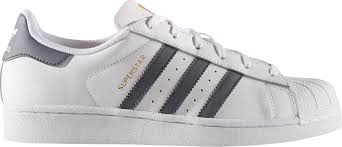 women s casual shoes women s casual athletic shoes s sporting goods